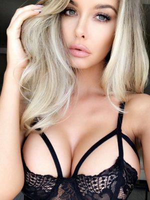 נערות ליווי | תל אביב והמרכז | הכי סקסית בתל אביב
