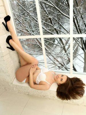 נערות ליווי | חיפה, קריות והצפון | לולה-בחורה סקסית מחכב שתתקשר אליה בצפון